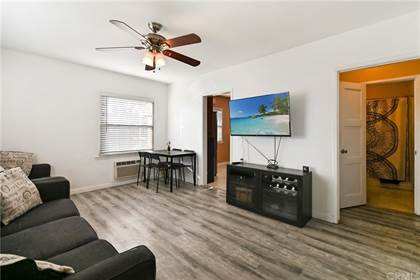 Residential for sale in 3001 E 63rd Street, Long Beach, CA, 90805