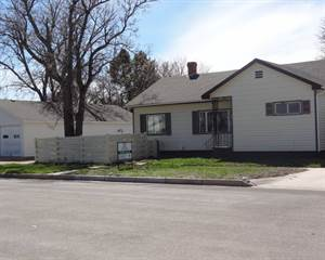 Single Family for sale in 120 South Phelan Avenue, Holyoke, CO, 80734
