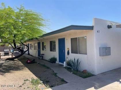 Multifamily for sale in 41 E INGRAM Street, Mesa, AZ, 85201