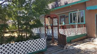 Residential for sale in 20125 Hwy 266, Rocky Ford, CO, 81067