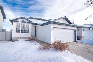 Single Family for sale in 31 DECHENE LN NW, Edmonton, Alberta, T6M2S4