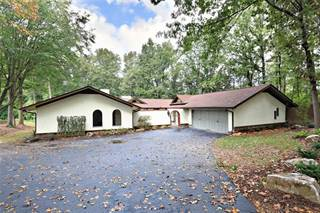 Single Family for sale in 425 Mount Vernon Highway, Sandy Springs, GA, 30327