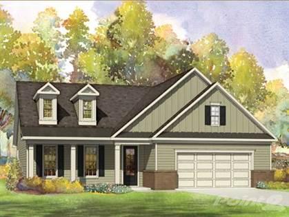 Singlefamily for sale in 1109 Cedar Farm Trail, Fuquay Varina, NC, 27526