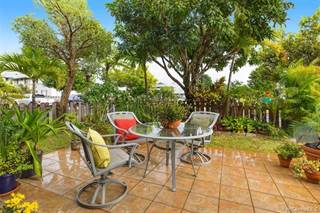 Townhouse for sale in 95-1031 Kuauli Street 90, Mililani Mauka, HI, 96789