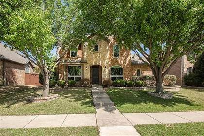Residential Property for sale in 427 Fox Trail, Allen, TX, 75002