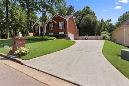 Residential Property for sale in 300 Old Oak Court SW, Atlanta, GA, 30311