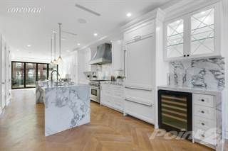 Townhouse for sale in 220 7th Street, Brooklyn, NY, 11215