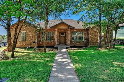 Residential Property for sale in 1808 Woodland Park Drive, Denison, TX, 75020