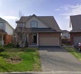 Single Family for sale in 960 CIRRUS WAY, Ottawa, Ontario