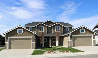 Townhouse for sale in 279 N Bay Haven Ave, Kuna, ID, 83634
