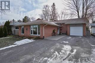 Single Family for sale in 67 STEEL ST, Barrie, Ontario