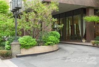 Apartment for rent in MOO East 75th Street, New York, NY 10021, Amazing 1Brs, 1Ba, APARTMENT $3570 FOR RENT!!, Manhattan, NY, 10021