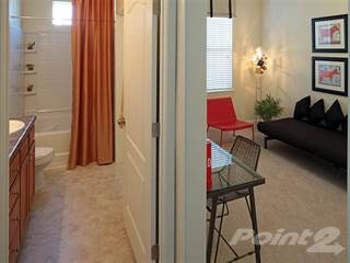 Houses Apartments For Rent In Lexington County Sc Point2 Homes