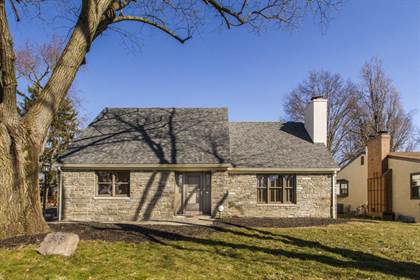 Residential Property for sale in 396 S Chesterfield Road, Columbus, OH, 43209