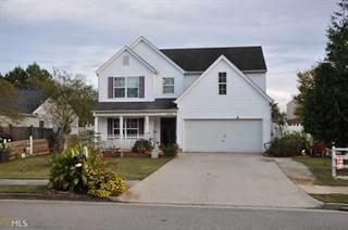 Single Family for sale in 2703 Buena Vista, Gainesville, GA, 30504