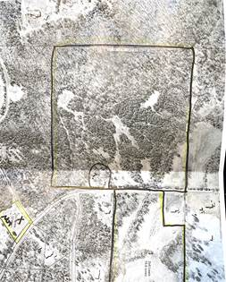 Lots And Land for sale in Bailey Loop Road, Russellville, AR, 72802
