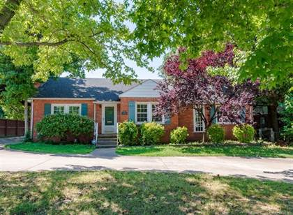 Residential Property for sale in 1260 E 30th Street, Tulsa, OK, 74114