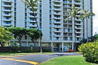 Condo for sale in 1515 Nuuanu Avenue 254, Honolulu, HI, 96817