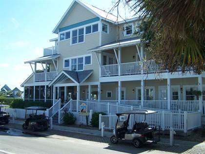 Condominium for sale in 21 Keelson Row 3a, Bald Head Island, NC, 28461