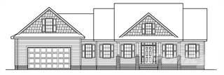 Single Family for sale in 104 Trophy Ridge Drive, Fuquay Varina, NC, 27526