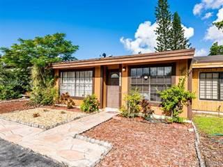 pembroke pines real estate homes for sale in pembroke pines fl