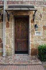 Townhouse for sale in 5722 Kate Avenue, Plano, TX, 75024