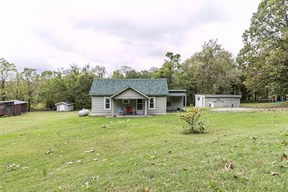Residential Property for sale in 2648 West Farm Rd 80, Greater Willard, MO, 65803
