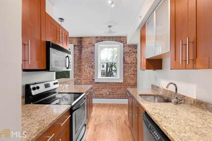 Residential for sale in 373 Moreland Ave 208, Atlanta, GA, 30307