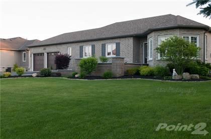 Residential Property for sale in 9 GAVIN Drive, Flamborough, Ontario, L8B 0Z2