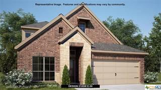 Single Family for sale in 549 Lacey Oak Loop, San Marcos, TX, 78666