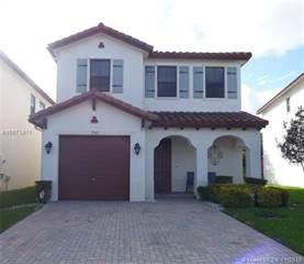 Single Family for sale in 3542 SW 93rd Ave, Miramar, FL, 33025