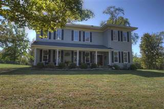 Single Family for sale in 4011 Ryland trace Drive, Ryland Heights, KY, 41015