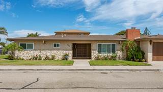 Single Family for sale in 645 W Cedar Street, Oxnard, CA, 93033