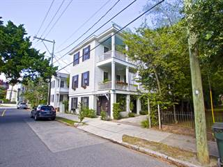 Condo for sale in 26 Smith Street A, Charleston, SC, 29401