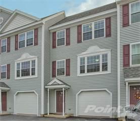Condo for sale in 11 Bandon Circle, Westford, MA, 01886