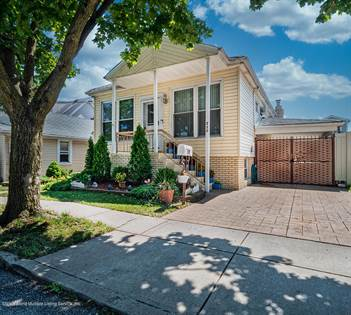 Residential Property for sale in 220 Moreland Street, Staten Island, NY, 10306