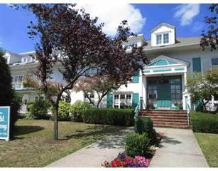 Condo for sale in 120 W 17TH STREET, North Vancouver, British Columbia, V7M1V4