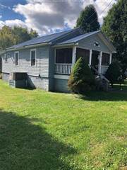 Residential Property for sale in 0 Lynn (Rt 3) Avenue, Hamlin, WV, 25523
