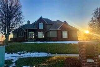 Single Family for sale in 4807 Grayhawk Ridge, Sioux City, IA, 51106