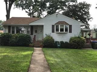 Single Family for sale in 12 Short Street, Edison, NJ, 08817