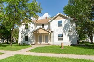 Multi-family Home for sale in 331 LANGER Avenue, Casselton, ND, 58012