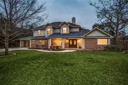 Residential Property for sale in 1334 El Patio Drive, Dallas, TX, 75218