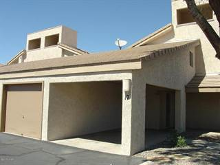Townhouse for rent in 1401 Mcculloch Blvd 17, Lake Havasu City, AZ, 86403