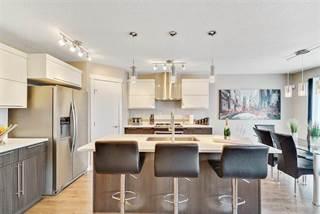 Single Family for sale in 840 CRYSTALLINA NERA WY NW, Edmonton, Alberta, T5Z0N4