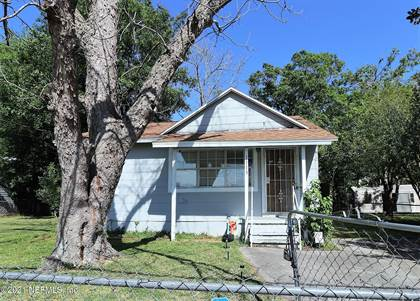 Residential Property for sale in 1113 MELSON AVE, Jacksonville, FL, 32254