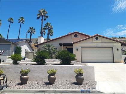 Residential Property for sale in 30680 Emperor Drive, Canyon Lake, CA, 92587