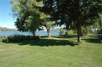 Vacant Land for sale in 6310 Stickle Road,, Vernon, British Columbia, V1B3V1