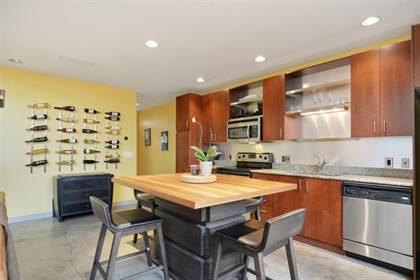 Residential for sale in 1267 Ponti Mews NW, Atlanta, GA, 30318