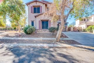 Single Family for sale in 4564 S MAVERICK Court, Gilbert, AZ, 85297