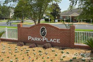 Apartment for rent in Park Place Foley - 1 Bedroom - 1 Bath, Foley, AL, 36535